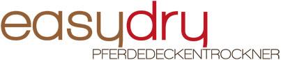 easydry Pferdedeckentrockner – Holzner Druckbehälter GmbH